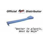 BOJO Blue Genius Tip 4 ATH-4-NGL Badge Puller Trim TOOL Snap Off / On Trim