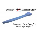 BOJO Blue Genius Tip 6 ATH-6-NGL Power Wedge Trim TOOL Snap Off / On Trim