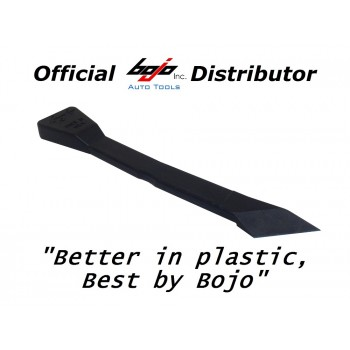 BOJO  ATH-10-XNGL Extreme Angled Scraper Gasket Removal Stickers Sealant