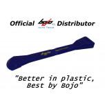 BOJO Tip 15 ATH-15-UNGL -  Internal Radius Scraper Tool