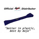 BOJO Tip 16 ATH-16-UNGL -  90° Corner Scraper Tool