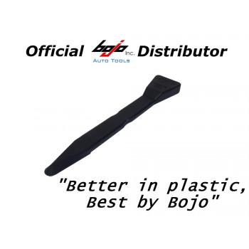 BOJO Tip 17 ATH-17-UNGL -  Concentrated Internal Radius Scraper Tool