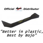 BOJO  ATH-19-XNGL Wide Angled Pry Bar Trim Removal Tool