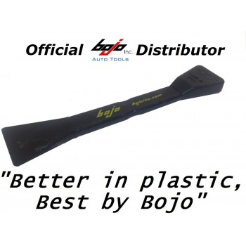 BOJO ATH-2-XNGL Wide Tip General Wedge Pry Tool and Scraper