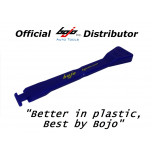 BOJO ATH-53-UNGL -  Aerospace Seat Rail Track Cleaner