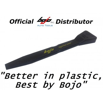BOJO ATH-6-XNGL Power Wedge TOOL Snap Off / On Trim Removal