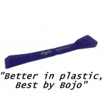 "BOJO Tip 8 ATH-8-UNGL -  3/4"" Tip General Scraper Tool"