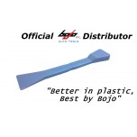 BOJO Blue Genius Tip 2 ATH-2-NGL Sticker Removal Trim TOOL Snap Off / On Trim