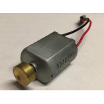 Vibrator Motor 1.2-4.8v - 25x20mm - Vibration Vibrating Motor