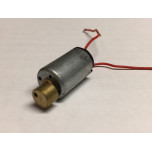 Vibrator Motor 1.2-4.8v - 20x11mm - Vibration Vibrating Motor